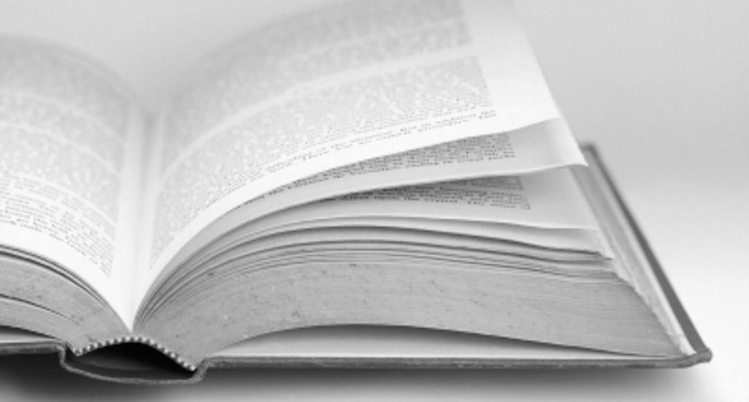 Książki na temat dzieci. Co przeczytać, żeby nie zwariować.