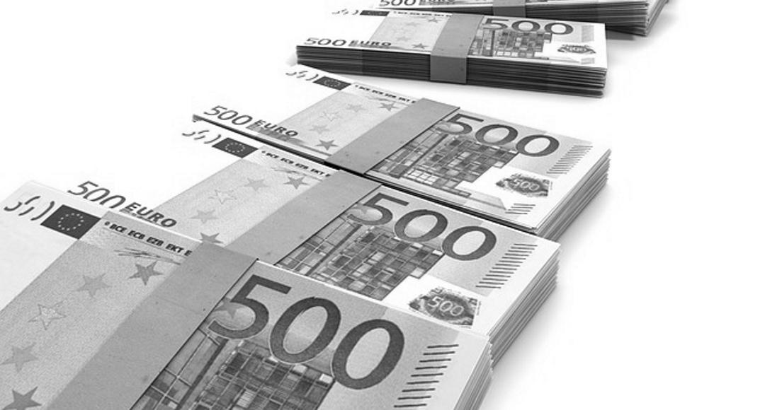 Becikowe 2014 – czy zarobię tysiaka?