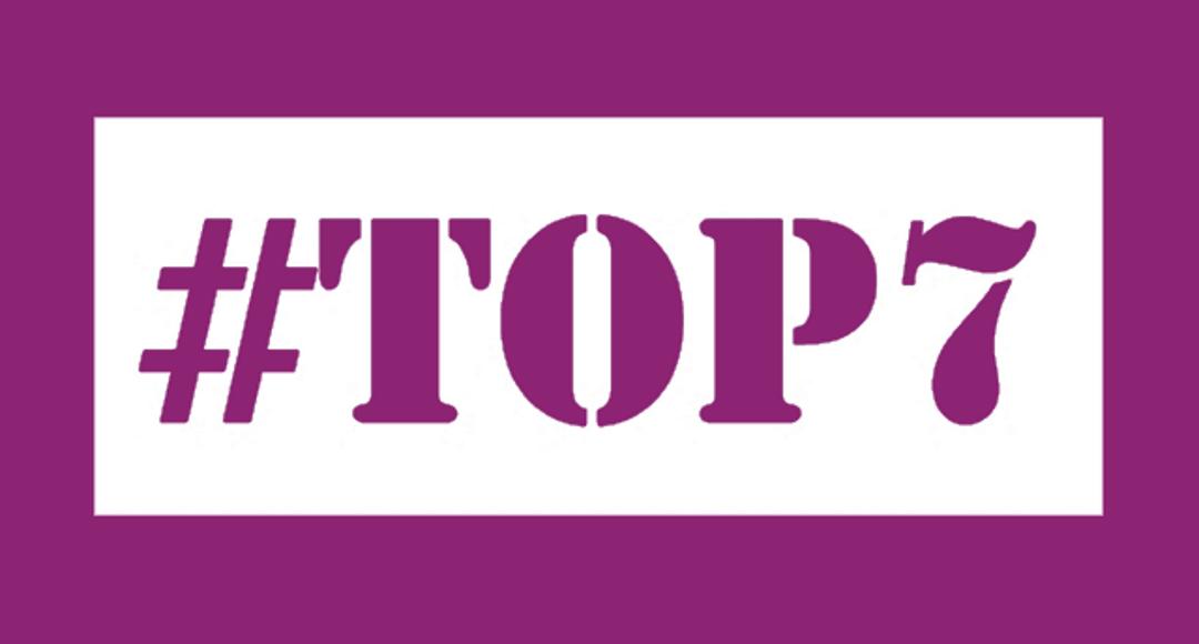 #TOP7: rzeczy, z których matka rezygnuje.