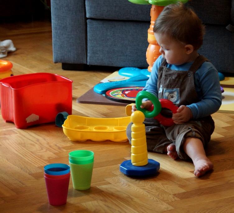 zabawki 4