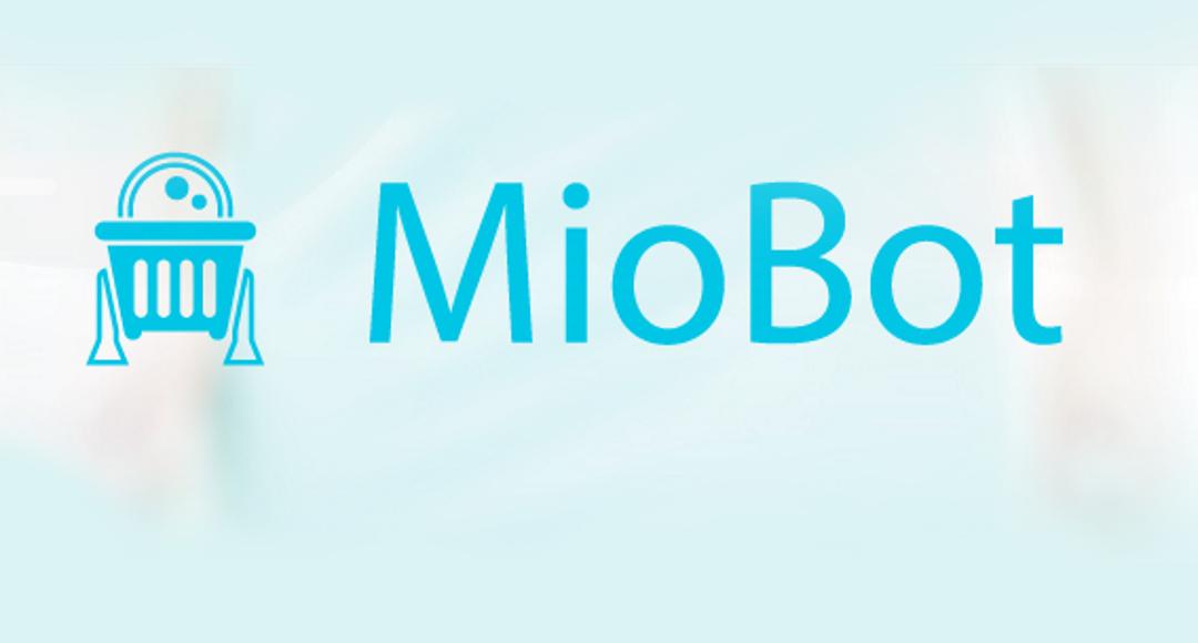 MioBot – sposób na monitorowanie okazji.