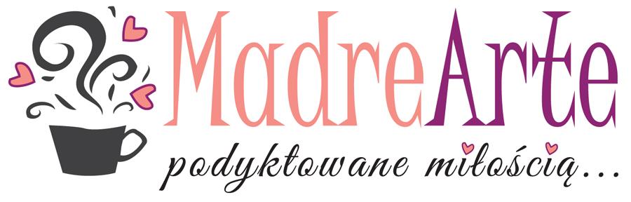 Biznes Mama, czyli MadreArte.