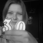 360 miesiąc życia Matki.