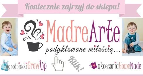 banner MA
