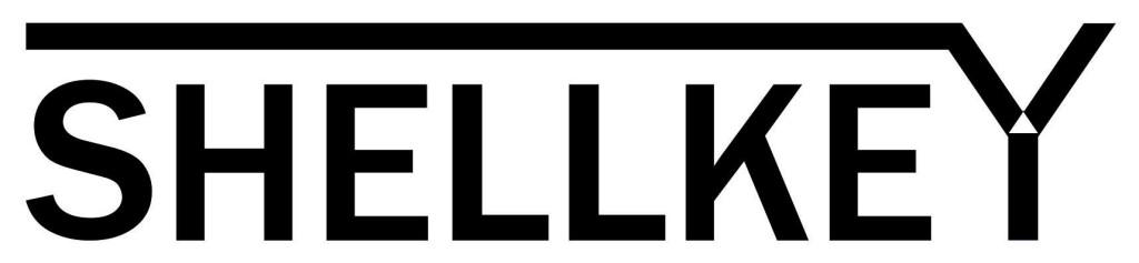 SHELLKEY_GOTOWY