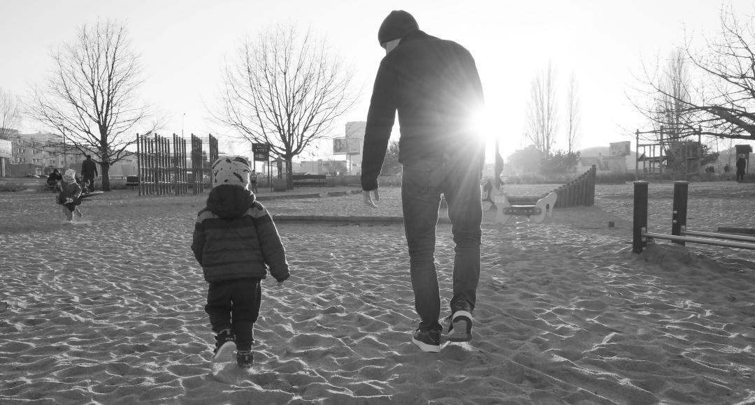 Czy jesteś dobrym ojcem?