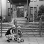 Też masz wyrzuty sumienia, bo dziecko idzie do przedszkola?