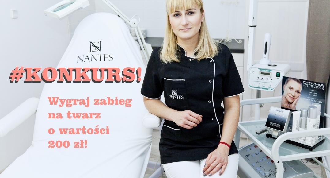 Jak zadbał o mnie Instytut Urody Karolina Orłowska. #KONKURS