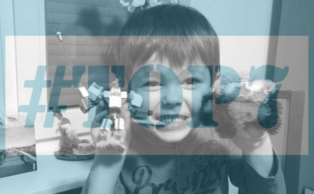 #TOP7: Ulubione zabawki Żabka (3-4 lata)