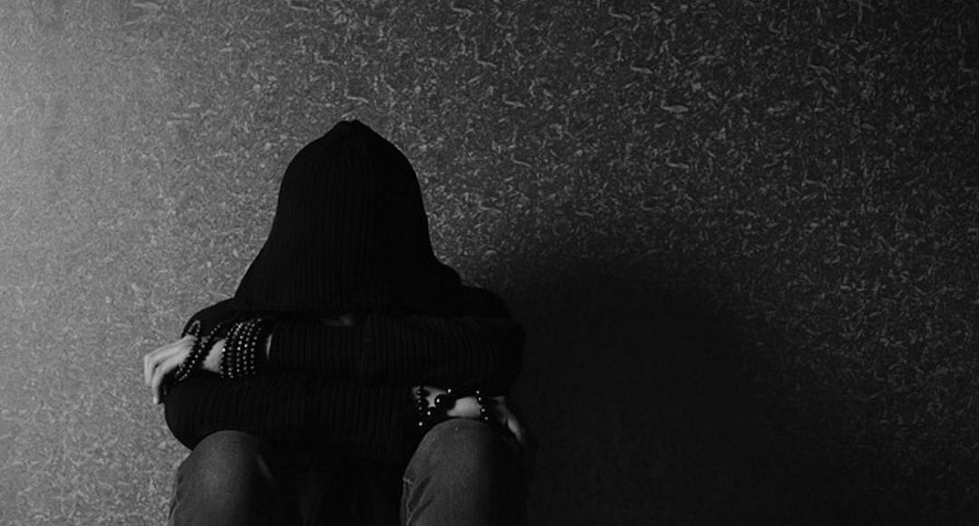 Depresja poporodowa II – jak z nią wygrałam.