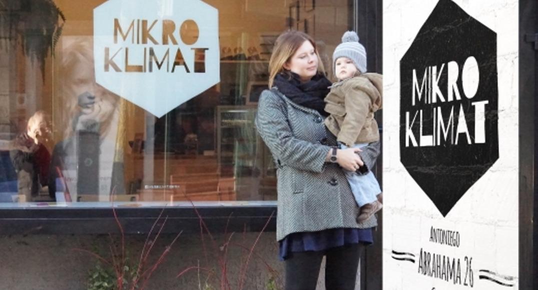 Mikroklimat – klimatycznie w Gdyni.