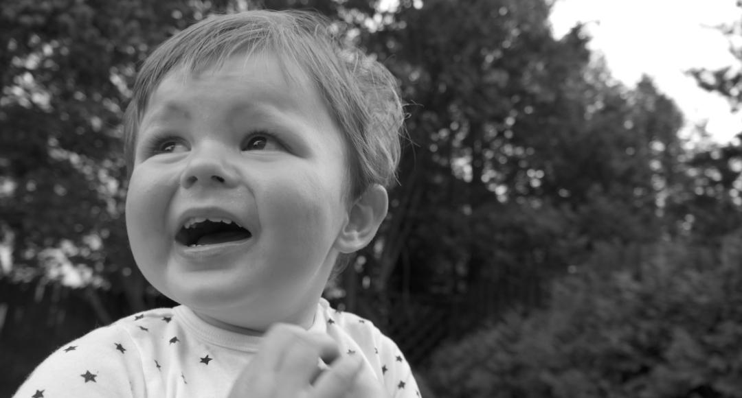 Ataki złości dziecka – jak na nie reagujemy?