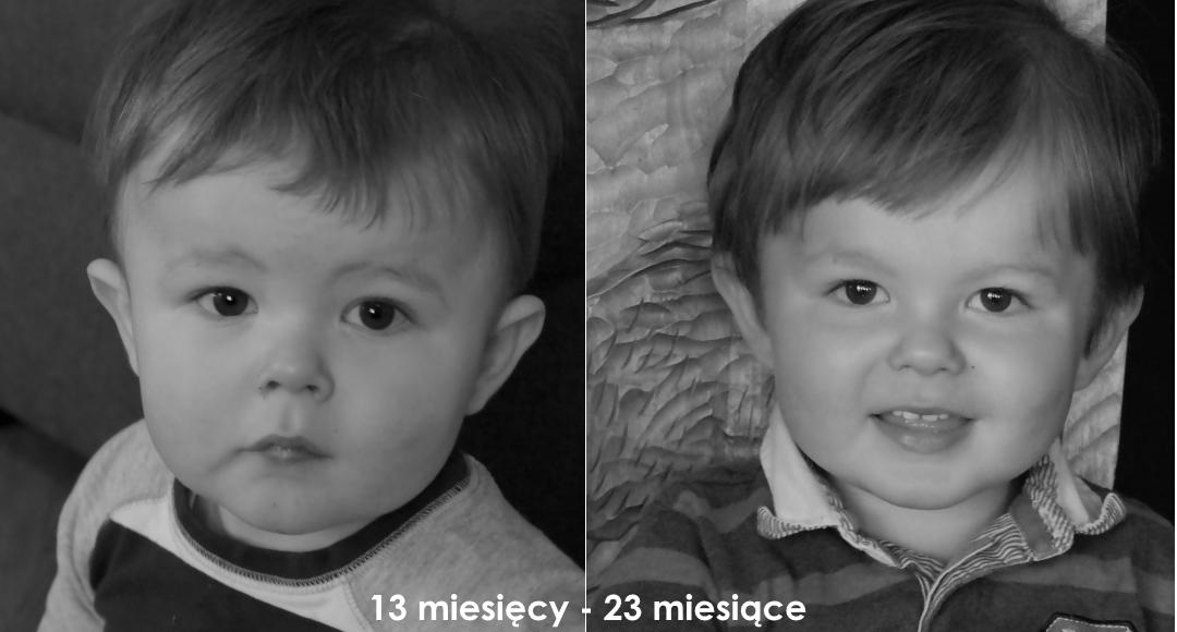 #TOP7: drugi rok życia dziecka :: najtrudniejsze momenty