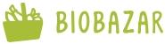 bb-nowe-logo
