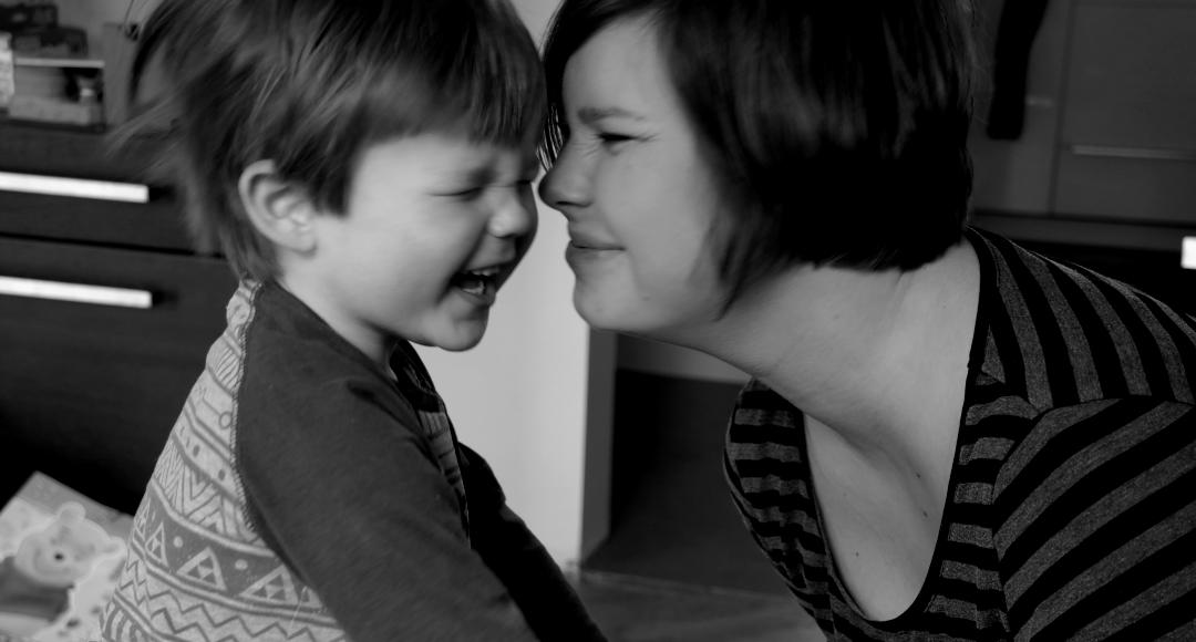 #TOP7: kroków do szczęśliwego macierzyństwa.