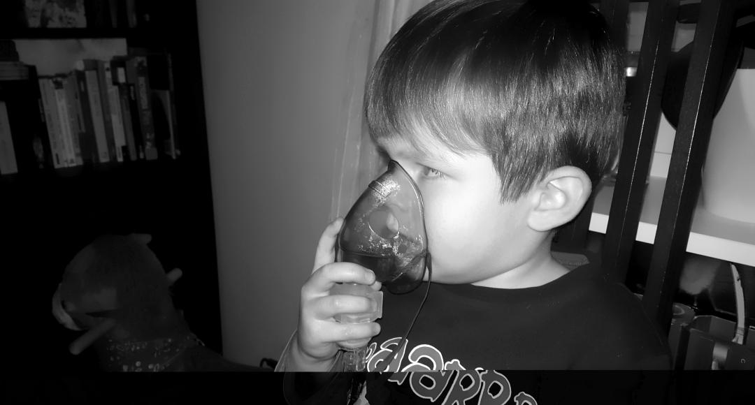 Co niszczy odporność dziecka?