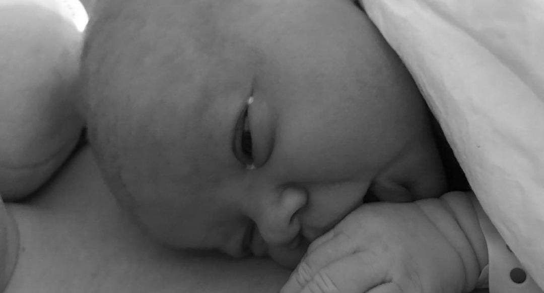 Poród, czyli narodzin cud. VOL.2