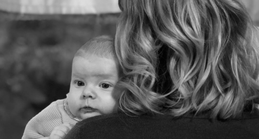 samotna matka