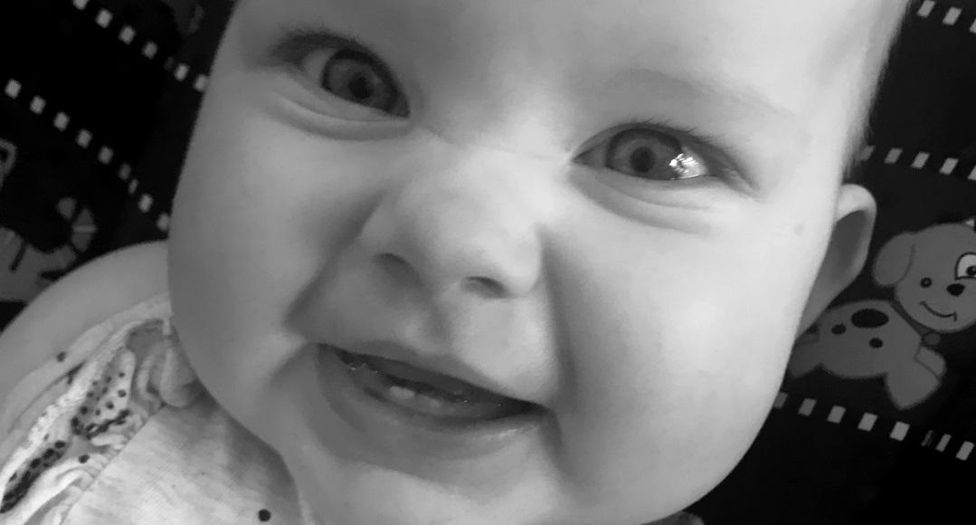 Moje 3 największe koszmary w pierwszym roku życia dziecka. #KONKURS