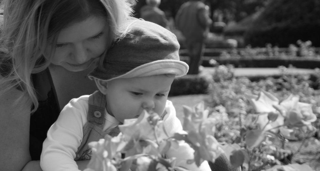 """Moje macierzyńskie """"pierwsze razy"""" (do lat 5), które zapamiętam do końca życia."""